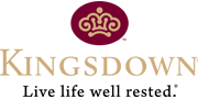 Kingsdown Logo